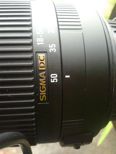 set_focal_lenght