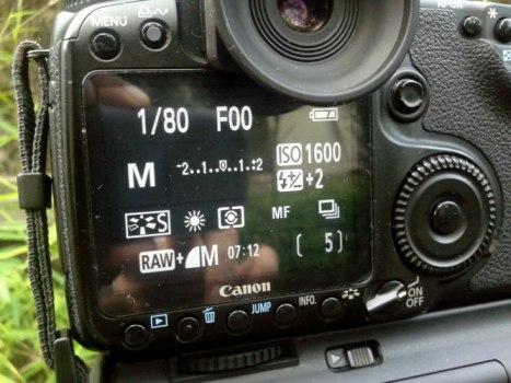 setting_camera