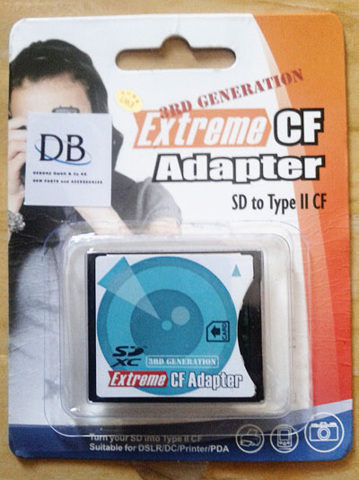 01_extreme_cf_adapter