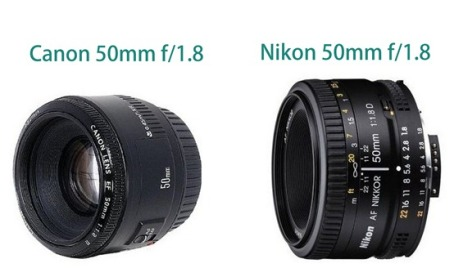 50-mm-for-canon-and-nikon