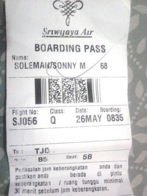 bukti_boarding_01