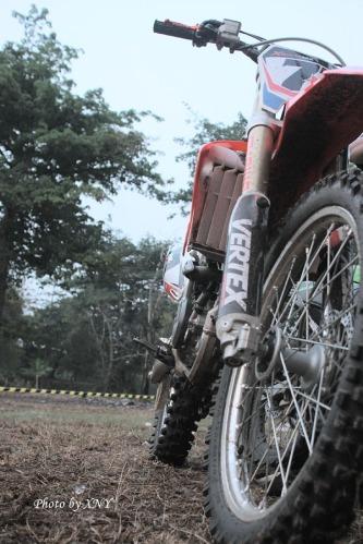 28_motocross
