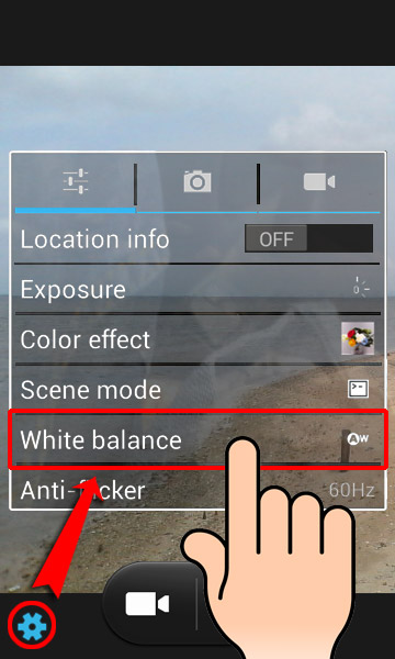04_change_white_balance