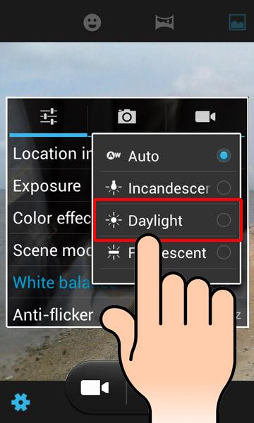 05_wb_daylight