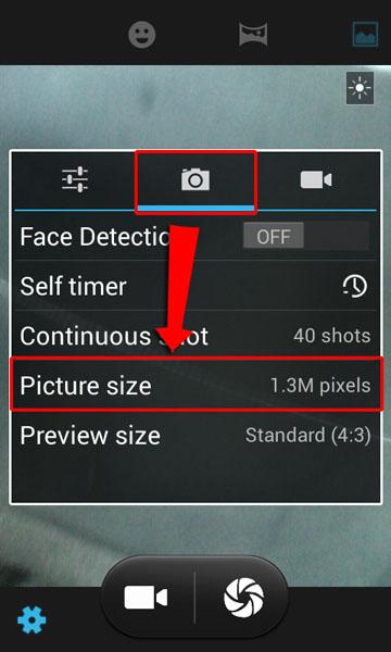 07_set_pic_size
