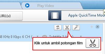 04_klik_untuk_motong