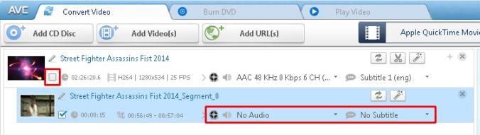 10_no_audio_subtitle