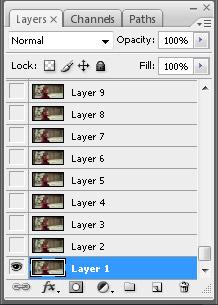 16_layer_terisi_frame