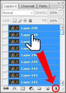 18_drag_delete_layer