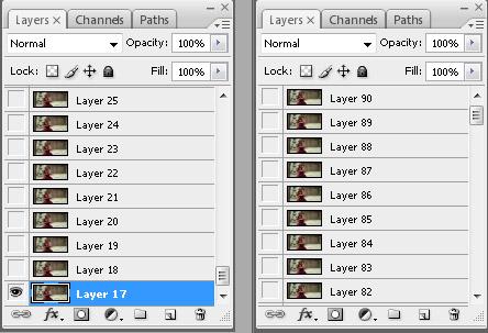 19_layer_17_90