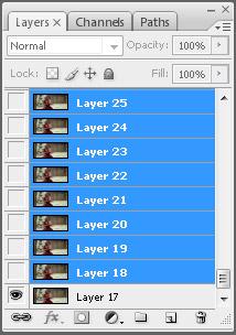 20_seleksi_layer_18_90
