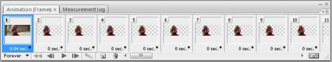 30_frame_animation_baru
