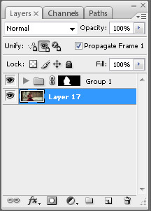 32_unify_layer_lock